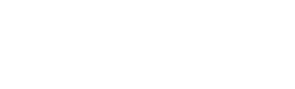 logo-westbarr.png